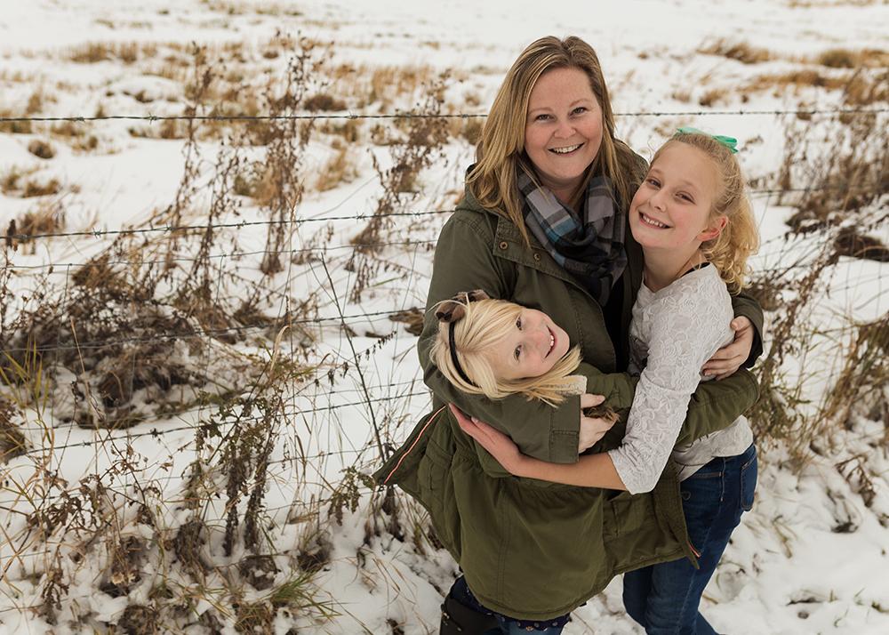 Edmonton Family Photographer_Wiles Sneak Peek 6.jpg