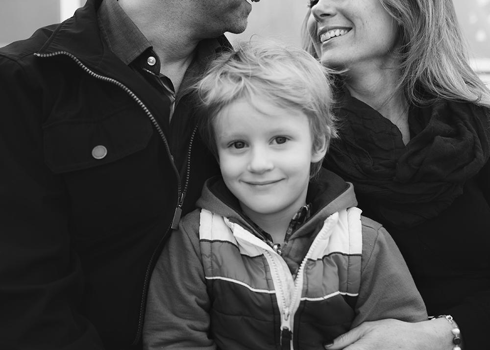 Edmonton Family Photographer_Rowbotham Family Sneak Peek2.jpg