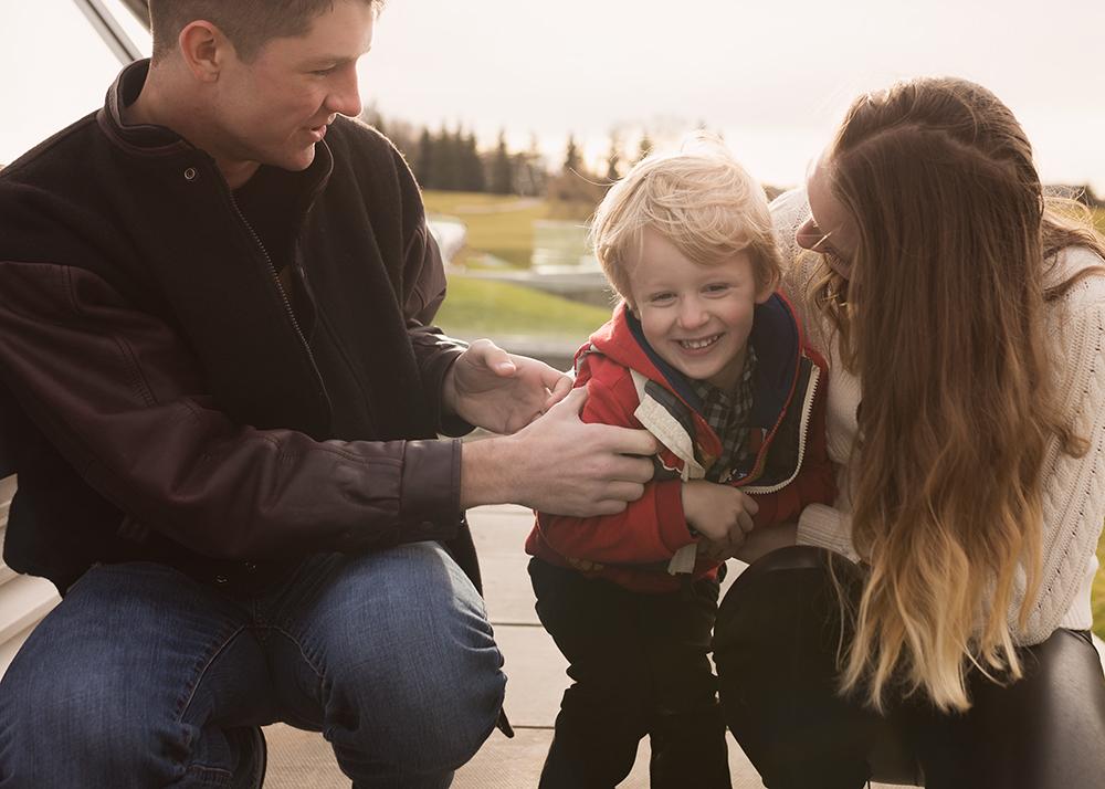 Edmonton Family Photographer_Rowbotham Family Sneak Peek4.jpg