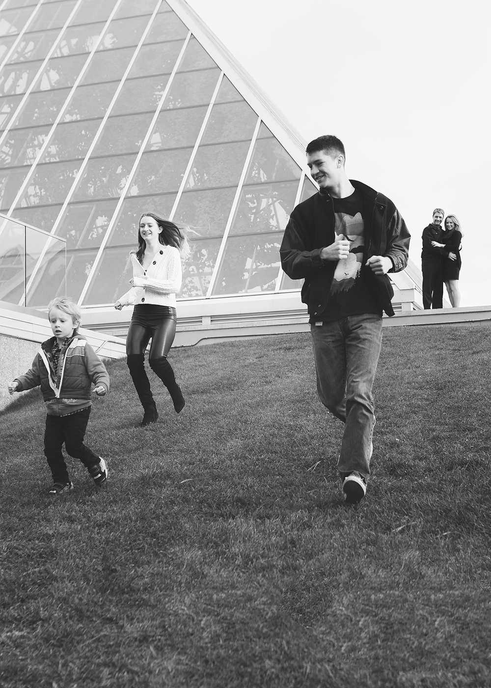 Edmonton Family Photographer_Rowbotham Family Sneak Peek8.jpg