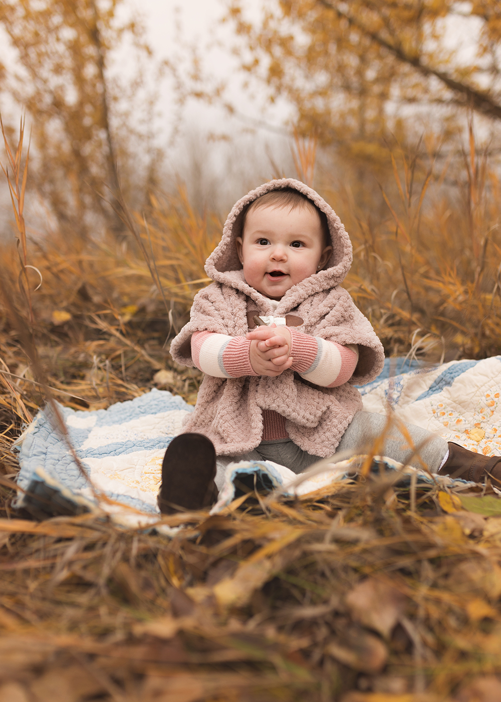 Edmonton Family Photographer_Baby Aria Sneak Peek10.jpg