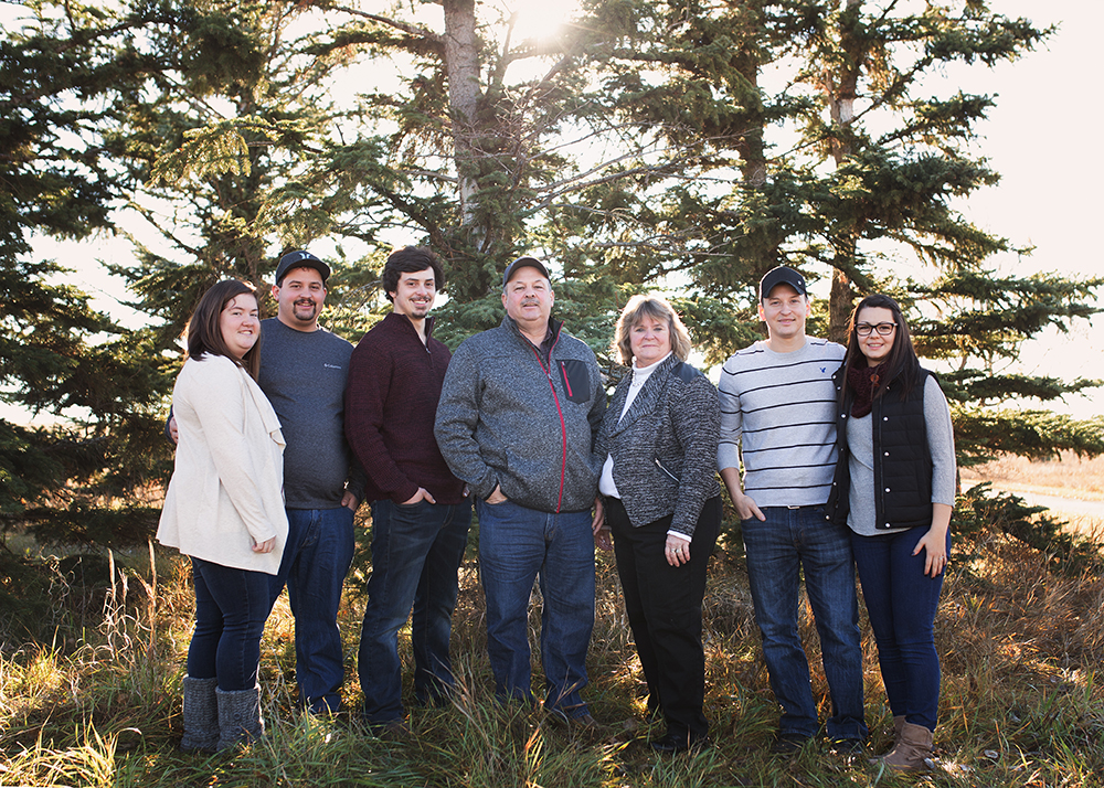 Edmonton Family Photographer_Walton Family 1.jpg