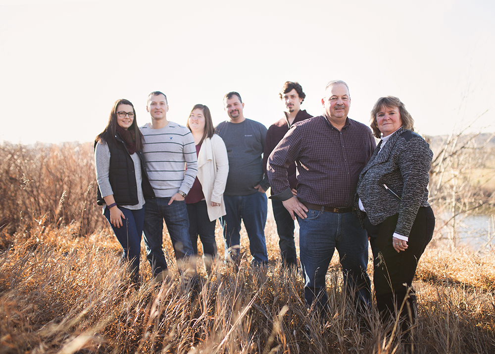 Edmonton Family Photographer_Walton Family 5.jpg