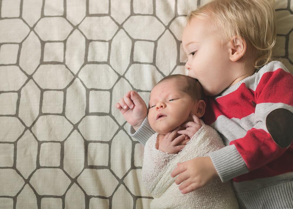 Edmonton Newborn Photographer_Baby Adelynn2.jpg