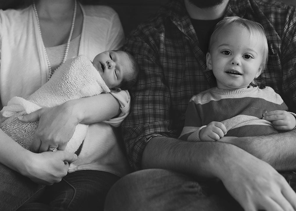 Edmonton Newborn Photographer_Baby Adelynn14.jpg