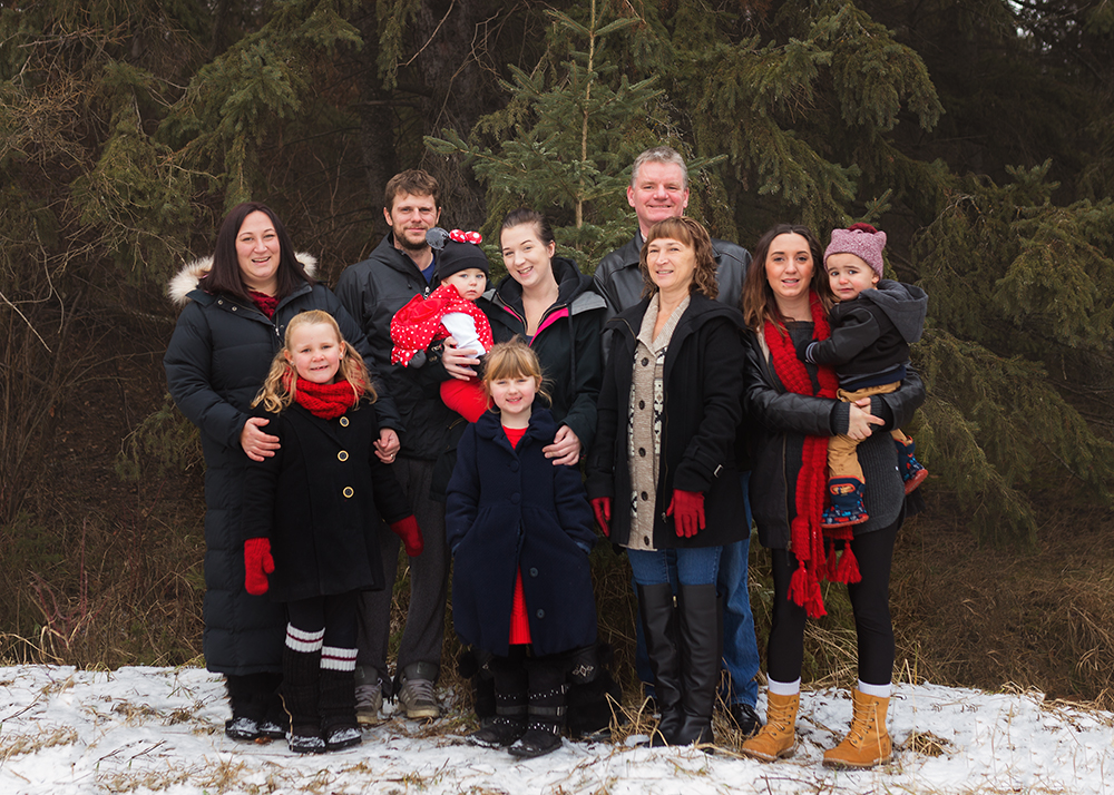 Edmonton Family Photographer_Hitchings Family 1.jpg