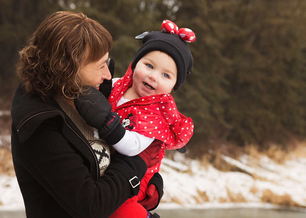 Edmonton Family Photographer_Hitchings Family 7.jpg