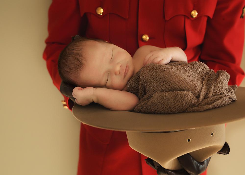 Edmonton Newborn Photographer_Baby Weston 1.jpg