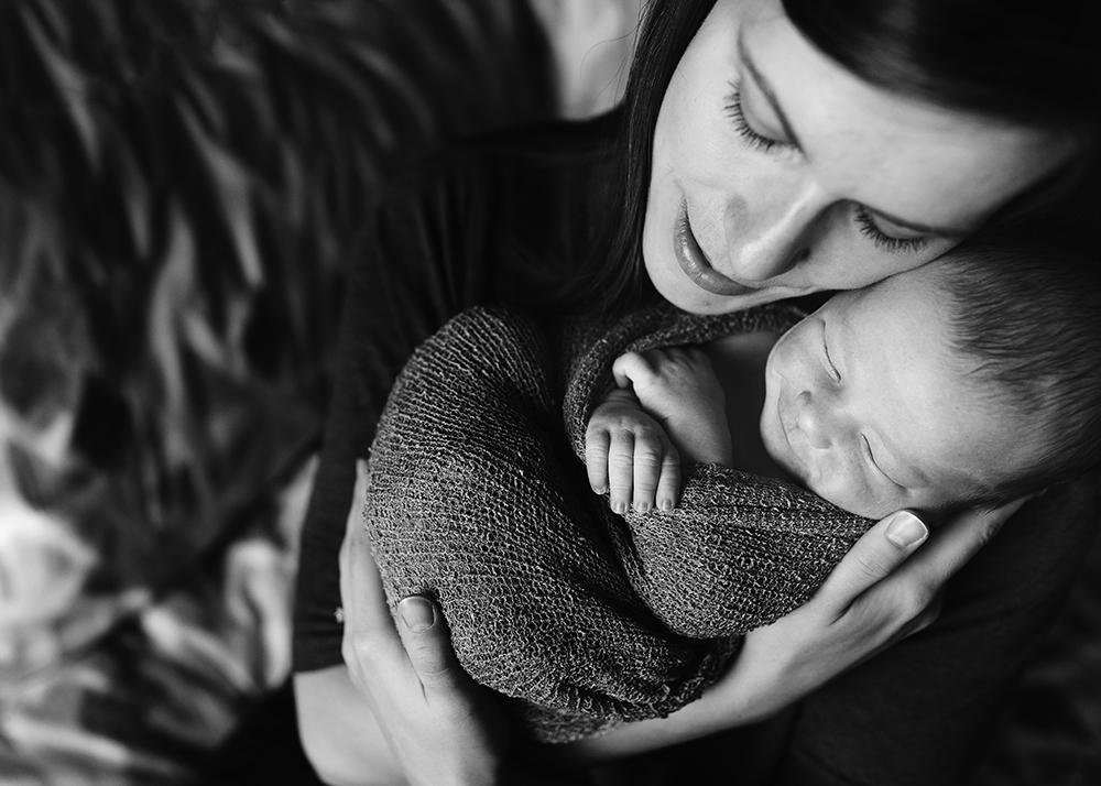 Edmonton Newborn Photographer_Baby Weston 8.jpg