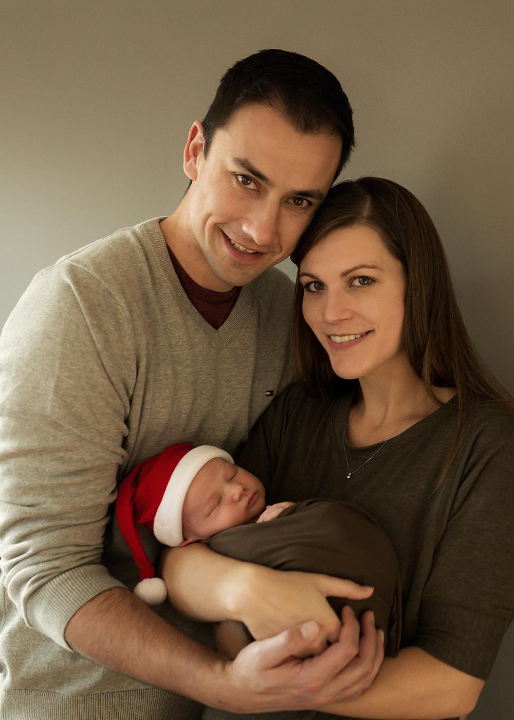Edmonton Newborn Photographer_Baby Weston 10.jpg
