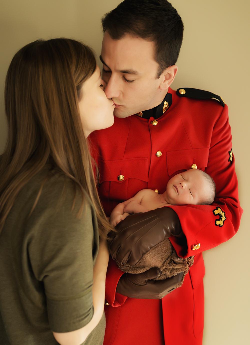 Edmonton Newborn Photographer_Baby Weston 7.jpg