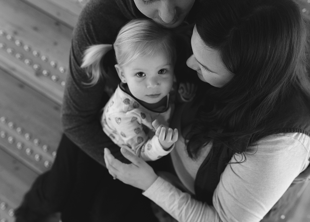 Edmonton Maternity Photographer_Melanie H Maternity 2.jpg