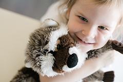 Edmonton Family and Newborn Photographer_2016_Best 3.jpg