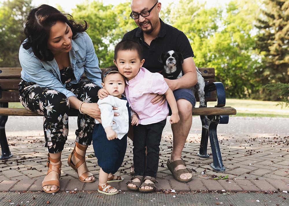 Edmonton Family and Newborn Photographer_2016_Best 8.jpg
