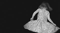 Edmonton Family and Newborn Photographer_2016_Best 9.jpg