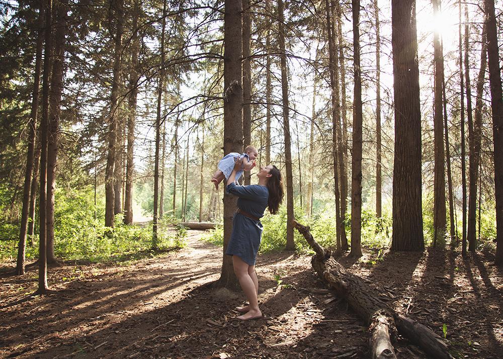 Edmonton Family and Newborn Photographer_2016_Best 5.jpg
