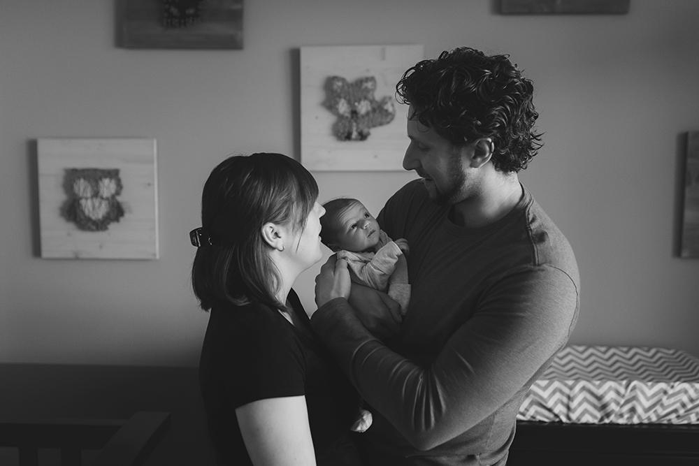 Edmonton Family and Newborn Photographer_2016_Best 10.jpg