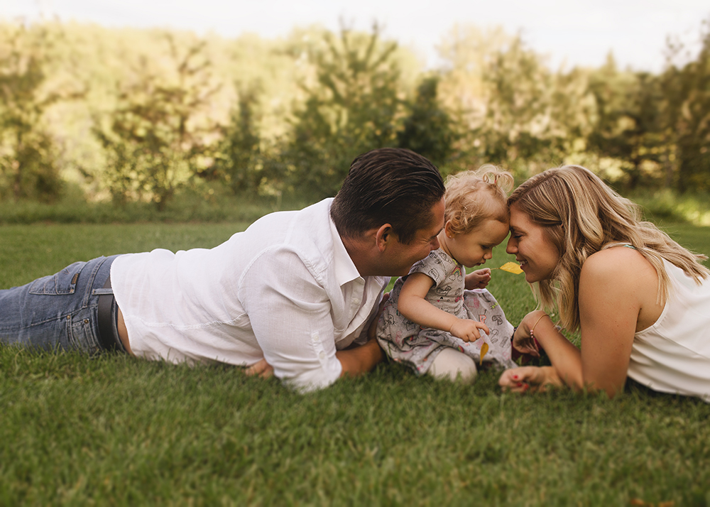 Edmonton Family and Newborn Photographer_2016_Best 12.jpg