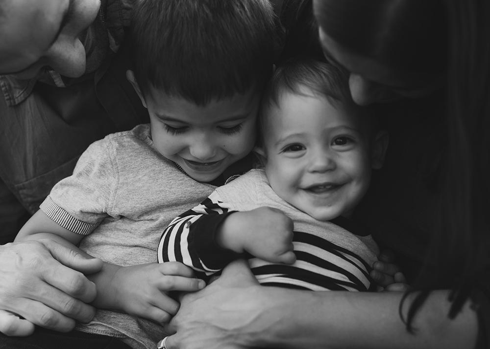 Edmonton Family and Newborn Photographer_2016_Best 15.jpg
