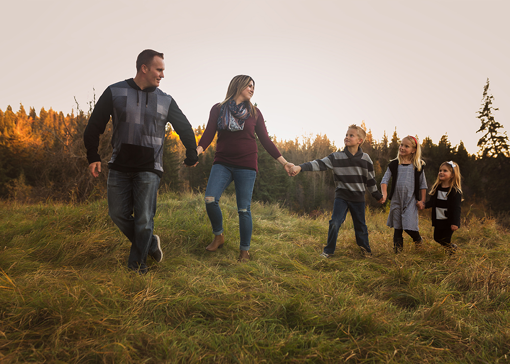 Edmonton Family and Newborn Photographer_2016_Best 14.jpg