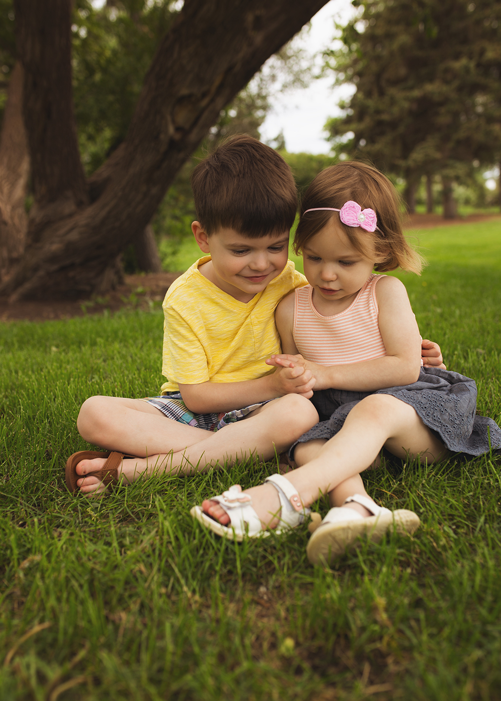 Edmonton Family and Newborn Photographer_2016_Best 16.jpg