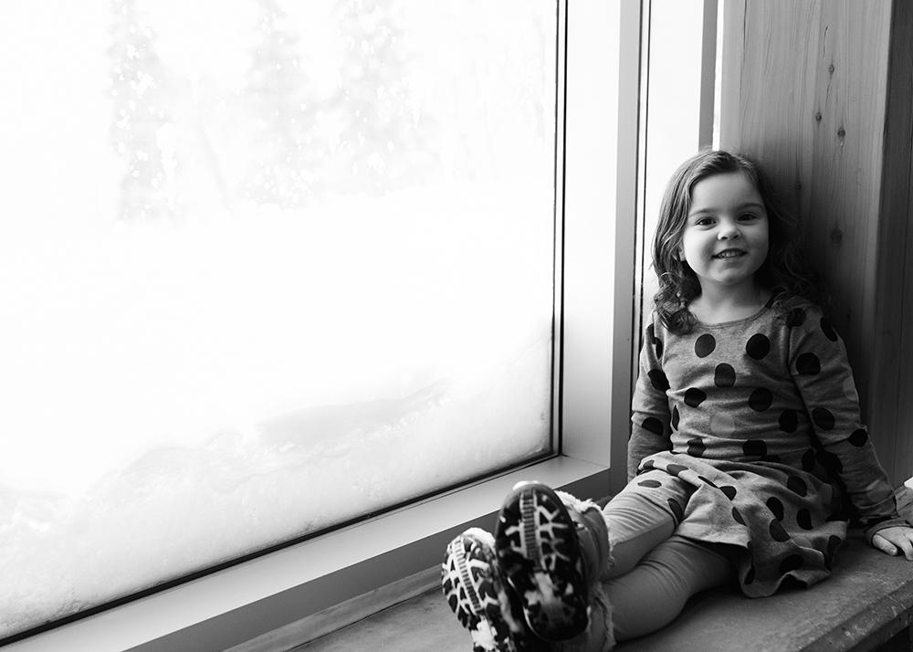 Edmonton Family Photographer_R Family Sneak Peek 1.jpg