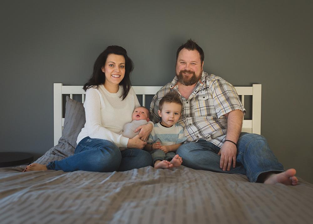 Edmonton Newborn Photographer_Baby Carter Sneak Peek 7.jpg