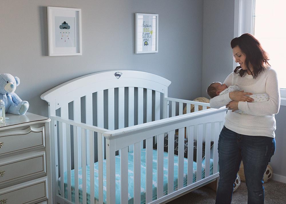 Edmonton Newborn Photographer_Baby Carter Sneak Peek 6.jpg