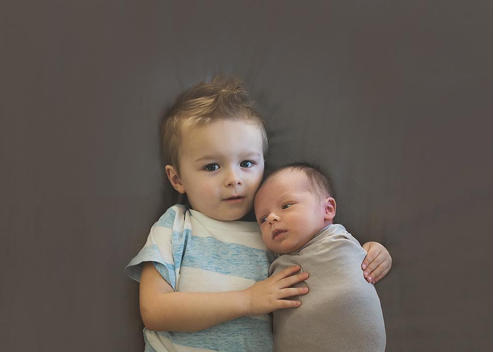 Edmonton Newborn Photographer_Baby Carter Sneak Peek 10.jpg