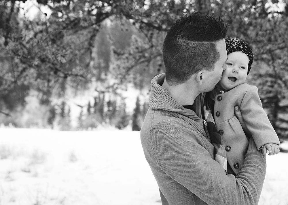 Edmonton Family Photographer_K Family Sneak Peek 2.jpg