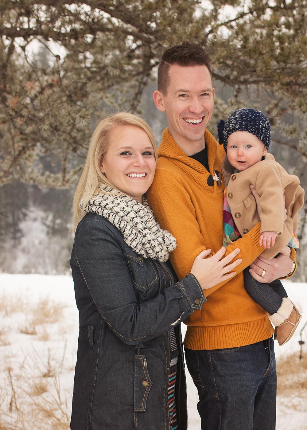 Edmonton Family Photographer_K Family Sneak Peek 1.jpg