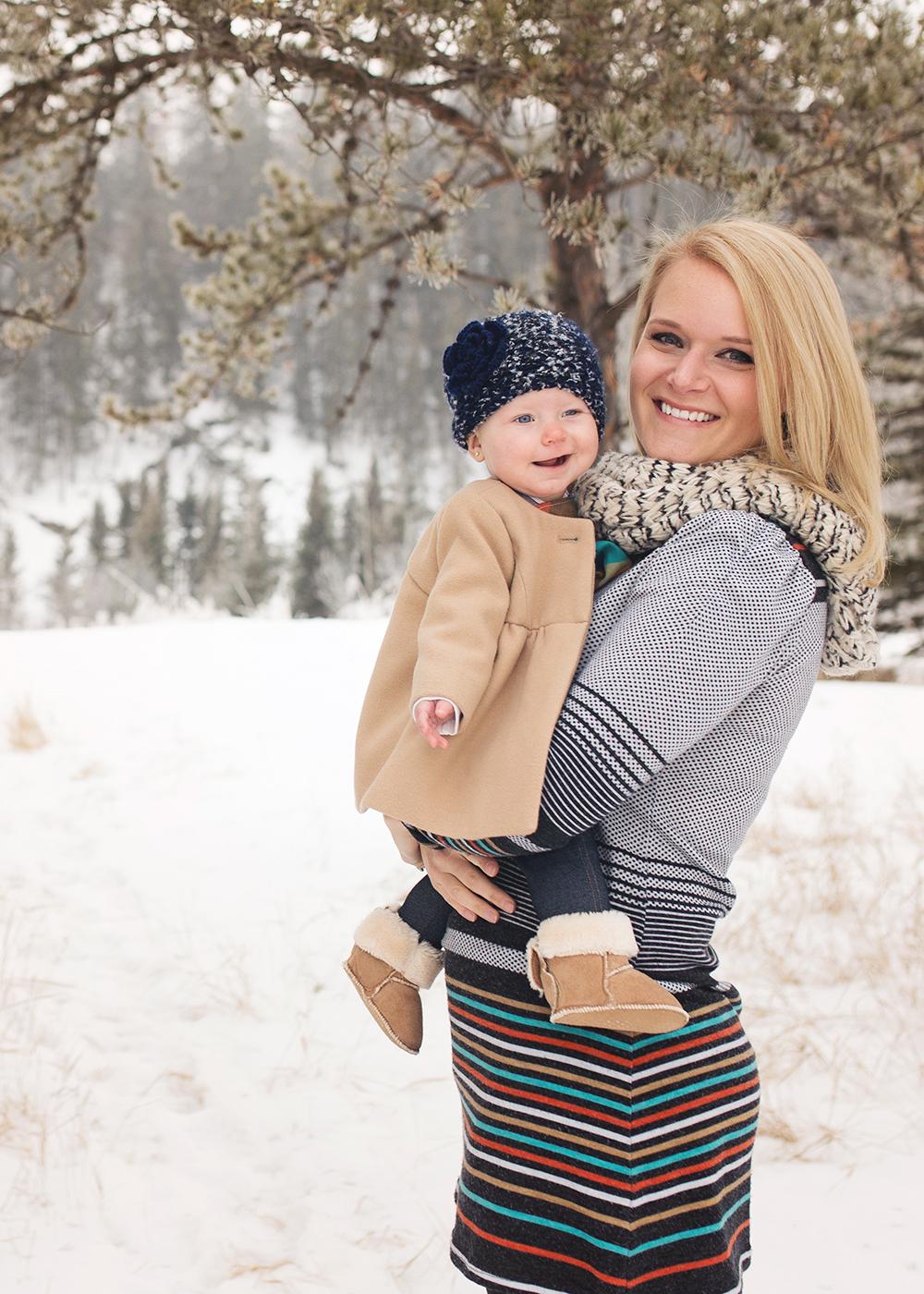 Edmonton Family Photographer_K Family Sneak Peek 3.jpg