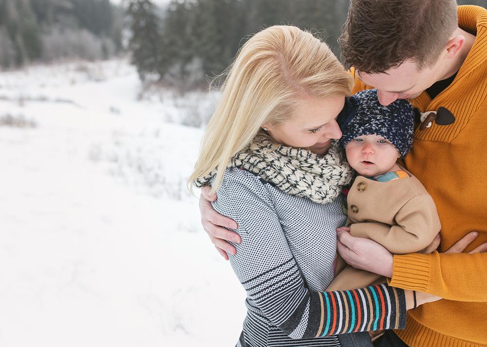Edmonton Family Photographer_K Family Sneak Peek 5.jpg