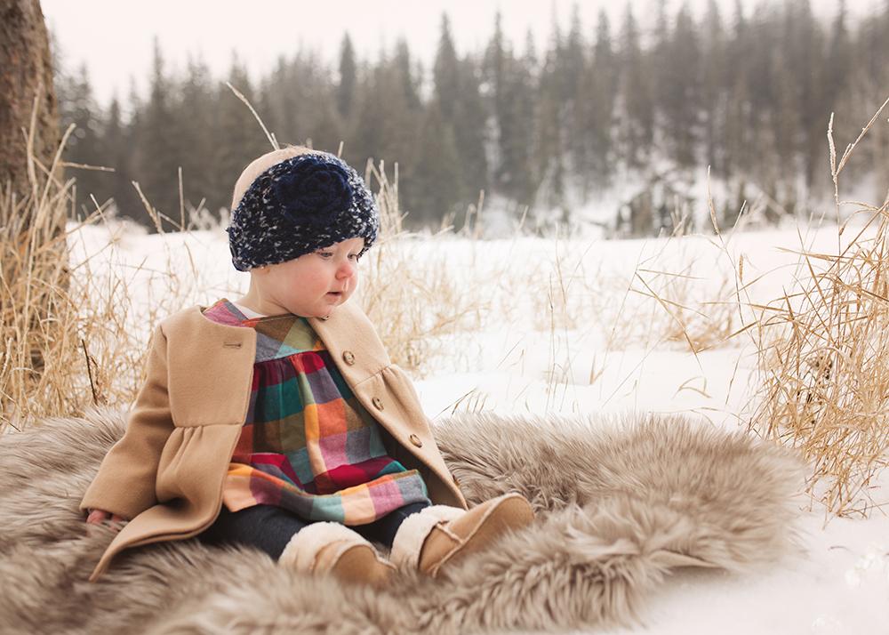 Edmonton Family Photographer_K Family Sneak Peek 6.jpg