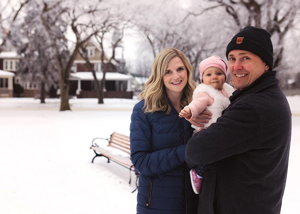 Edmonton Family Photographer_A Family Sneak Peek 7.jpg