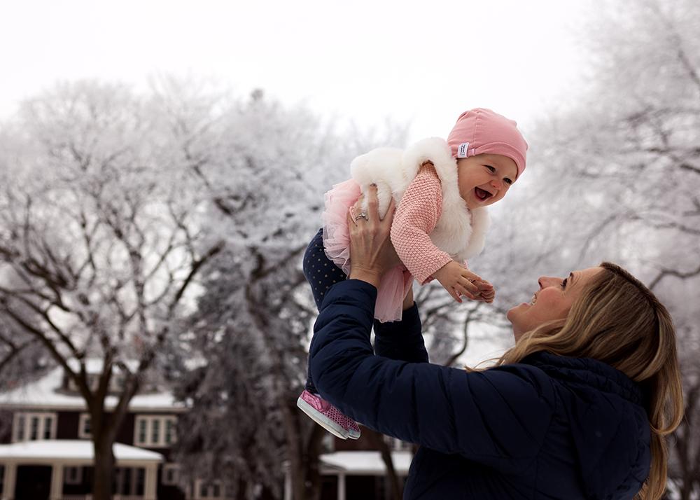 Edmonton Family Photographer_A Family Sneak Peek 8.jpg
