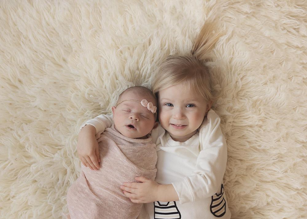 Edmonton Newborn Photographer_Baby Mackinnon Sneak Peek 2.jpg