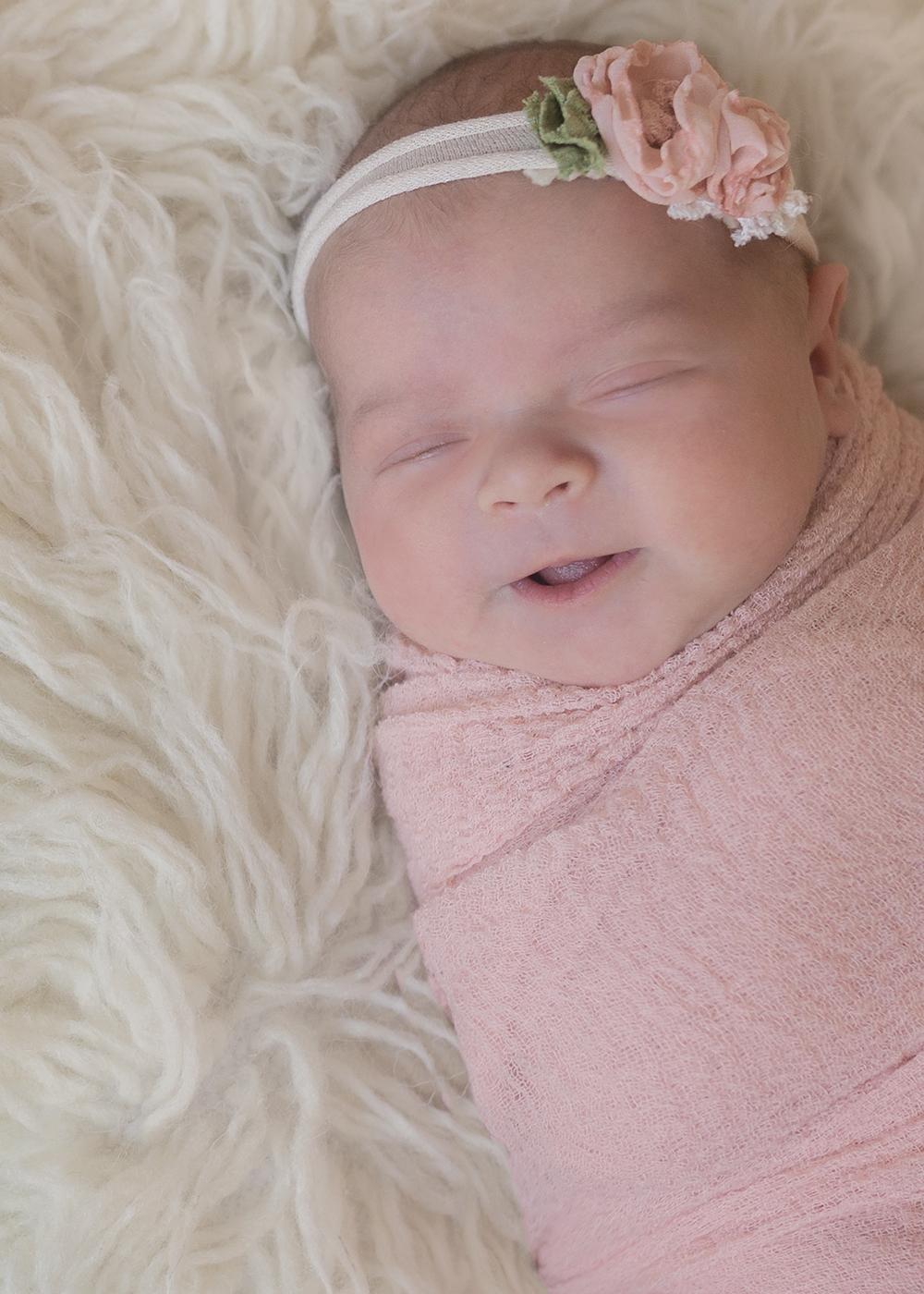Edmonton Newborn Photographer_Baby Mackinnon Sneak Peek 1.jpg