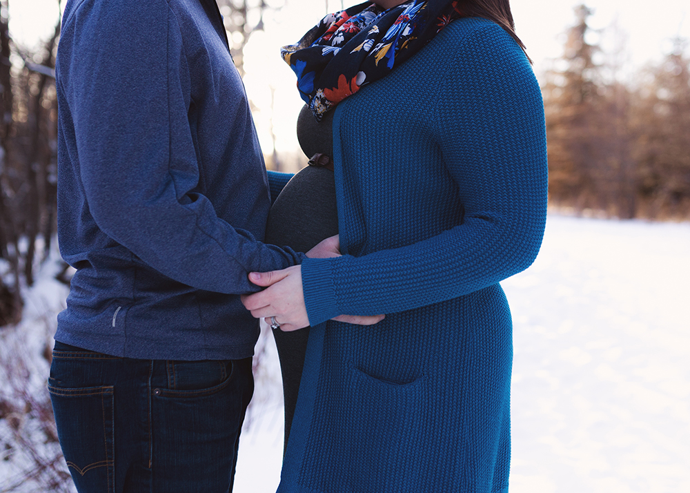 Edmonton Maternity Photographer_Alicia Sneak Peek 1.jpg
