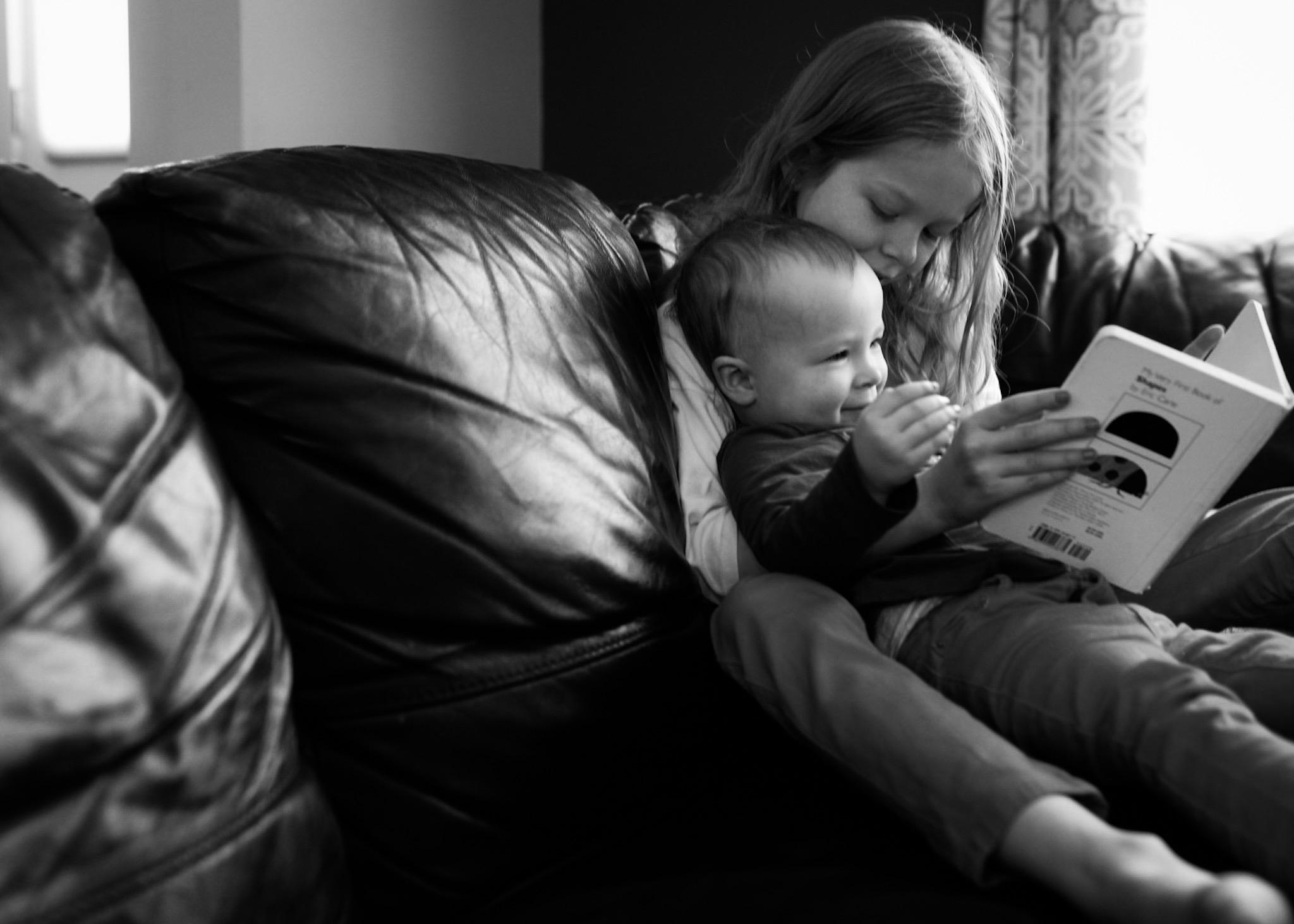 Edmonton Family Photographer_Rewards 2.jpg