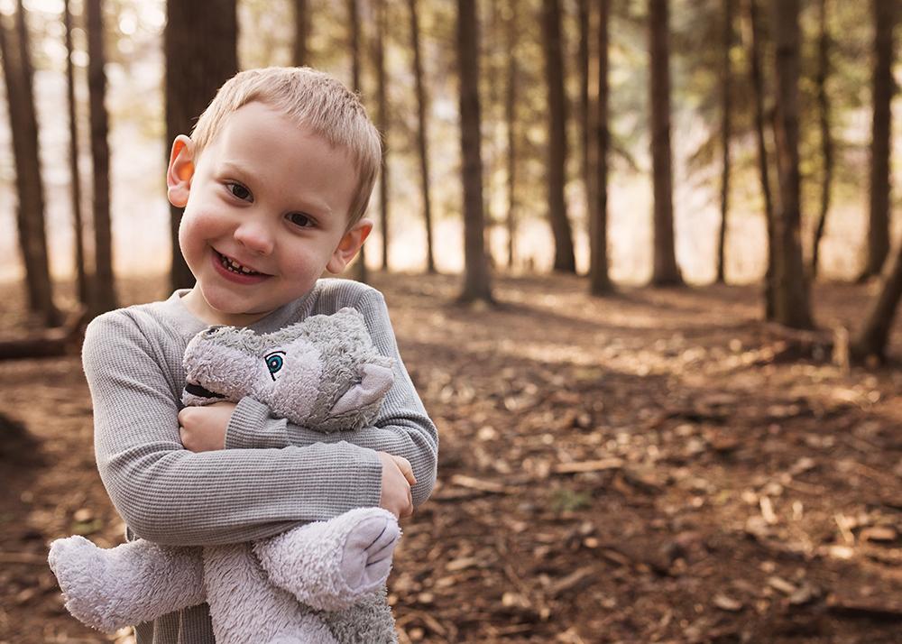 Edmonton Maternity Photographer_Jennifer Sneak Peek 5.jpg