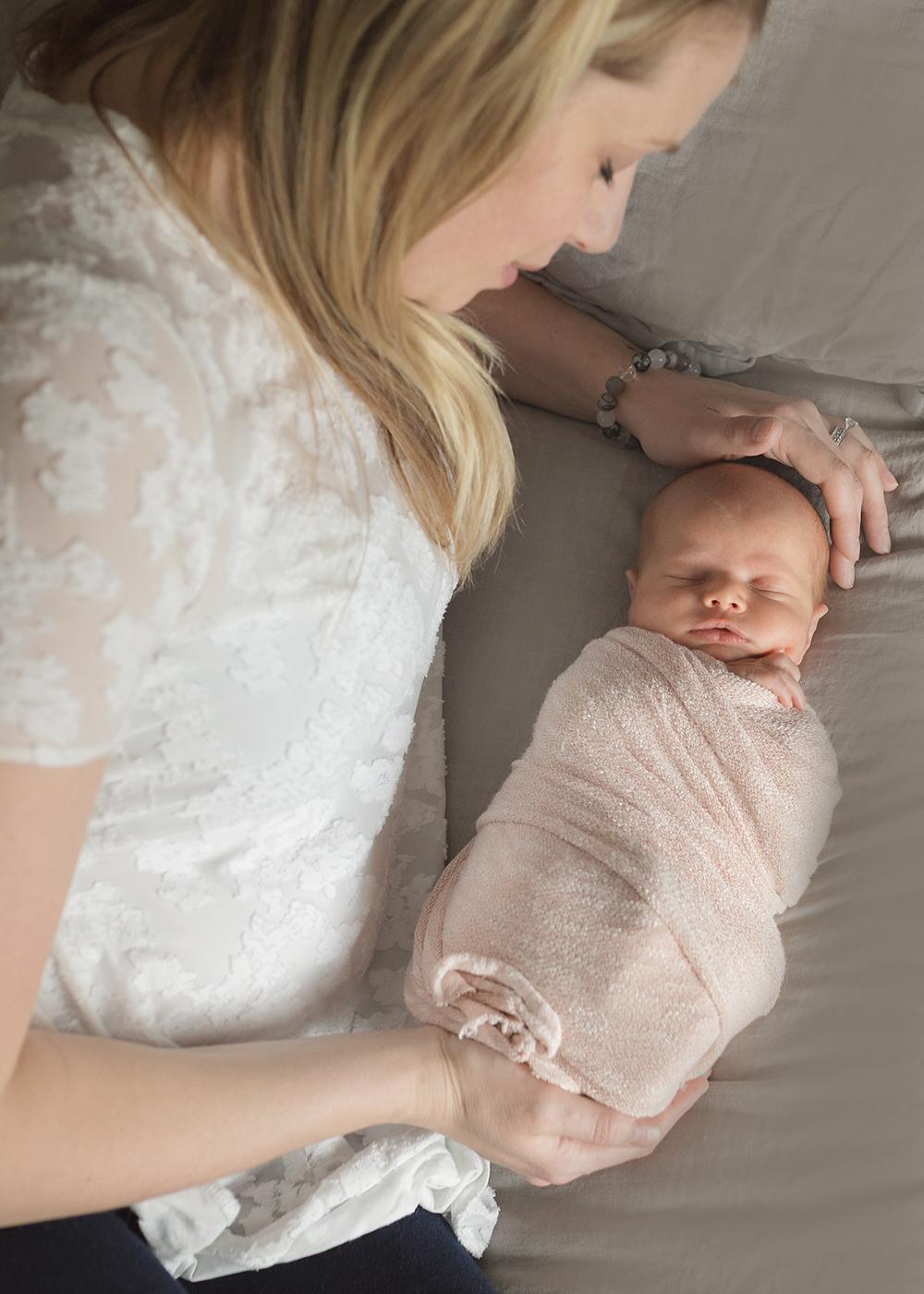 Edmonton Newborn Photographer_Baby Harlyn Sneak Peek 7.jpg