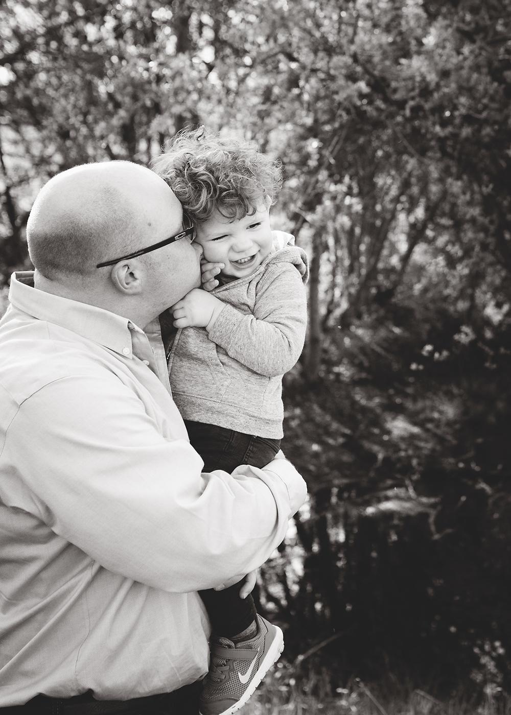Edmonton Family Photographer_Stokes Family 3.jpg