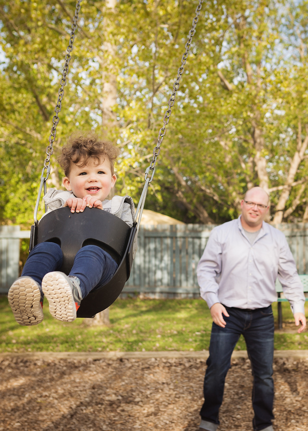 Edmonton Family Photographer_Stokes Family 5.jpg