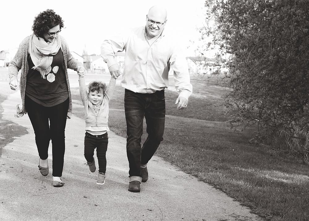 Edmonton Family Photographer_Stokes Family 9.jpg