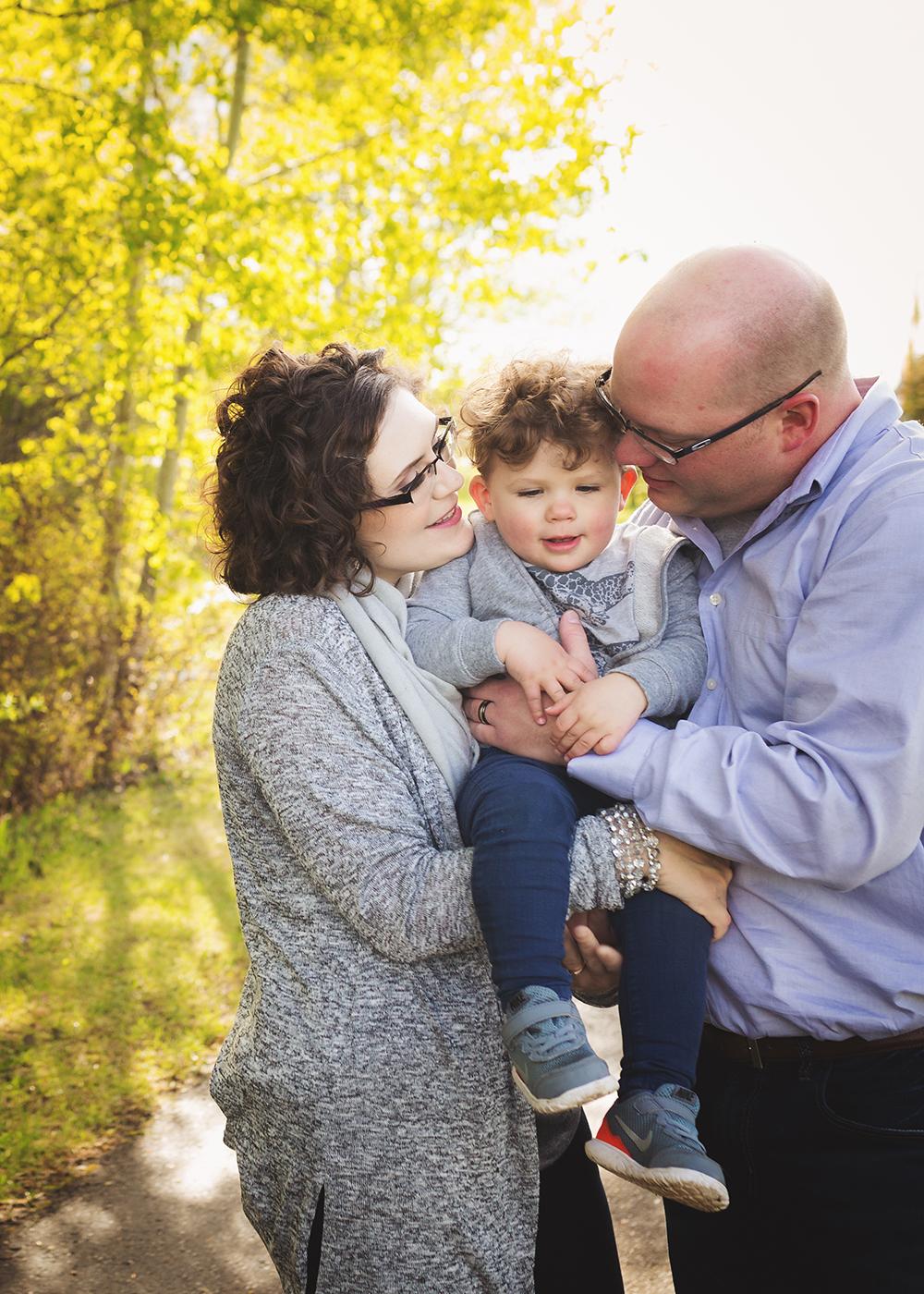 Edmonton Family Photographer_Stokes Family 8.jpg