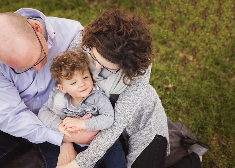 Edmonton Family Photographer_Stokes Family 4.jpg