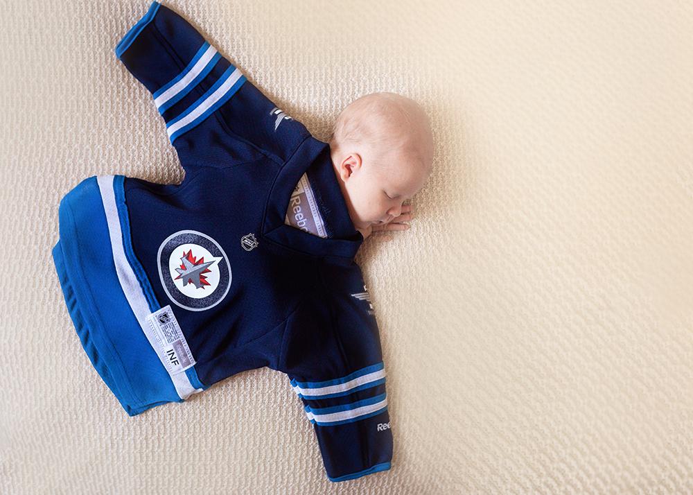 Edmonton newborn photographer_baby william sneak peek5.jpg