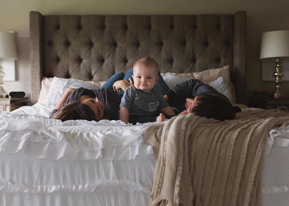 Edmonton Lifestyle Photographer_Longman Family Sneak Peek 4.jpg