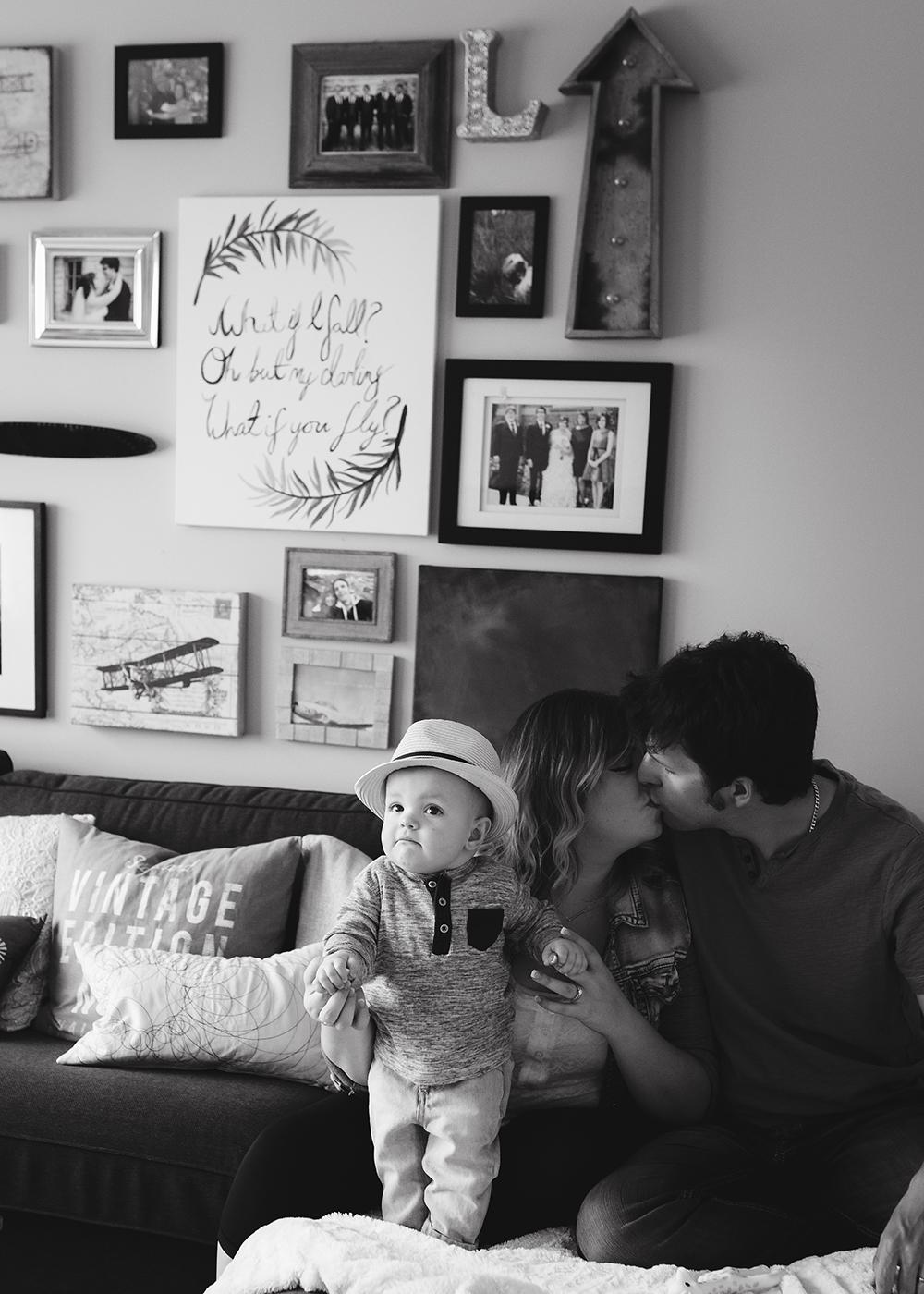 Edmonton Lifestyle Photographer_Longman Family Sneak Peek 8.jpg